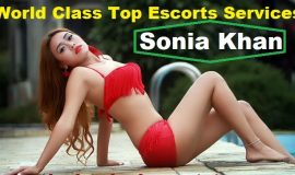 Hyderabad Escorts | Sonia Khan Independent Call girls services Hyderabad