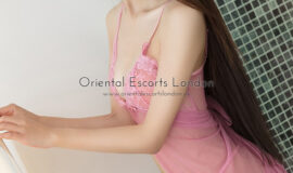 Asian Escorts in London