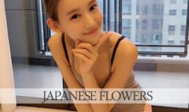 Japanese Flowers Agency