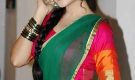 Pune Call Girls | ShwetaBasu | Call Girls Pune
