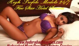 Escorts in Banjara Hills | Services 24by7 Banjara Hills Escorts