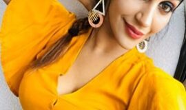 Hyderabad Escorts | NatashaRoy | Find 24/7 High profile Sexy Call Girls at very cheap rate