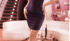 Find the widest range of London Escorts