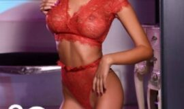 Bubbles Escorts – Incall and Outcall Services