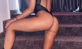 Spend Quality Time with the Escorts of Birmingham