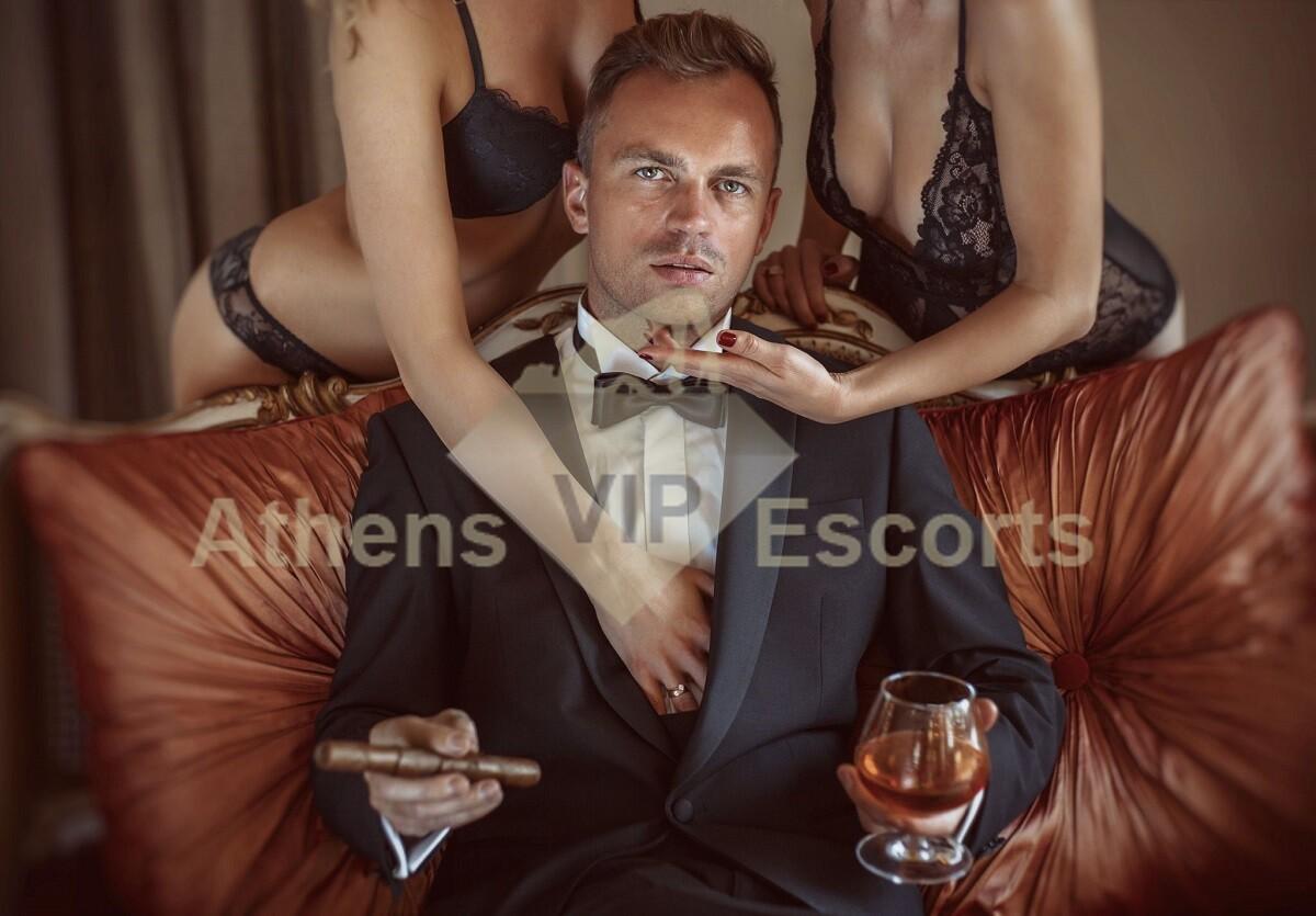 escort couples 1